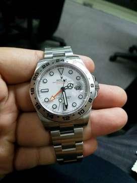 50% BuyBack on Luxury Watches