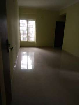 Well construction and beautiful campus.  With all amenities