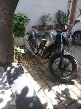 Honda dazzalar 150 cc good diraiv