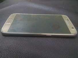 Samsung S6 32GB ROM 3GB RAM