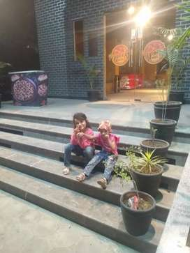 Commercial offices & shops for rent in gulshañ e iqbal