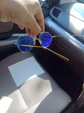 Dijual kacamata GENTLE MONSTER TITANIUM