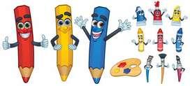 Jasa Desain Grafis Logo Brosur Banner Packaging Undangan Dll   999110
