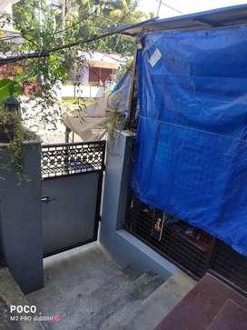 Shop for rent near Narikkal bus stop