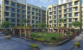 2 BHK FLAT ON RENT IN PALANPUR CANAL ROAD  SURAT.