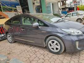 Prius 1.8 G option Clean Car New Abs Battery