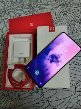 OnePlus 7 pro all India delivery