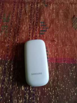 Samsung lipat mulus