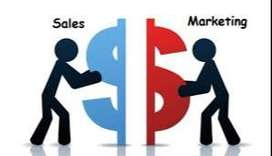 Field Sales Marketing jobs