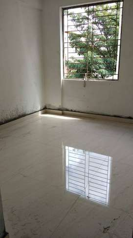 yellachenahlli A Block flat for sale in near metro  Ready to move