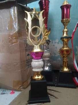 Piala/trophy denpasar