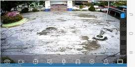 IP CAMERA CCTV Camera WIFI IP Camera IPCAM 2 MP 1080 HD