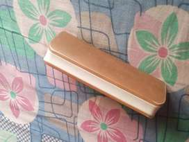 Power bank syska 7000 mah only 2 months old