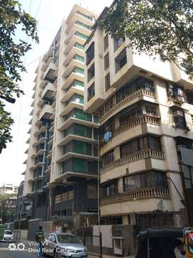 1/2/3 sharing ANY WHERE IN MUMBAI Without Owner Flat's PG M/F 4 group