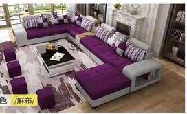 Shops deal style sofas Emi Available tanveer brand new sofas whole