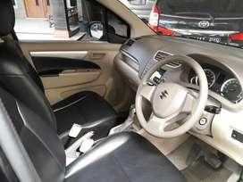 Sewa rental mobil matic 24jam Lepas Kunci Harian Mingguan Bulanan