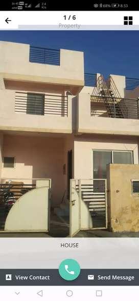 Minal residencey Duplex ayodhya bypass Road Bhopal