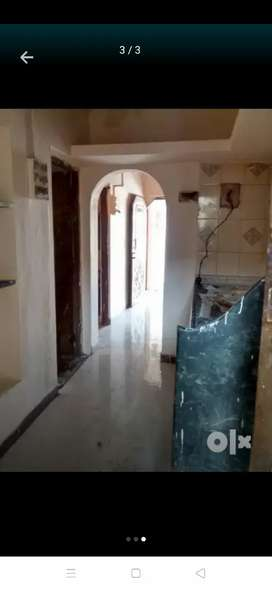 My house for sold Nagpur high way touch