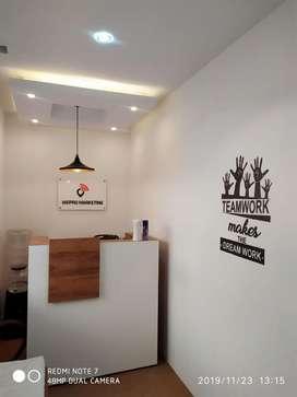 Office for Sale in Kasaragod