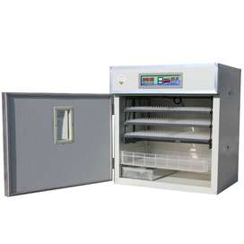 Paragon Incubator Professional Hatching unit