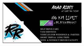self drive cars at affordable prices