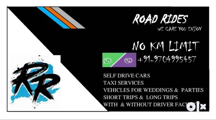 self drive cars at affordable prices 0