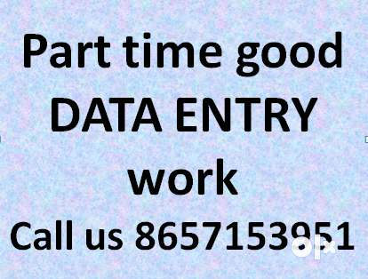 Vacancy!!! Available for work from home 0
