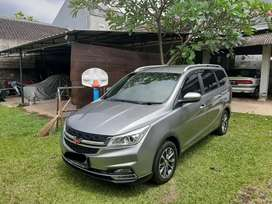 Wuling cortez turbo ct lux plus 2020