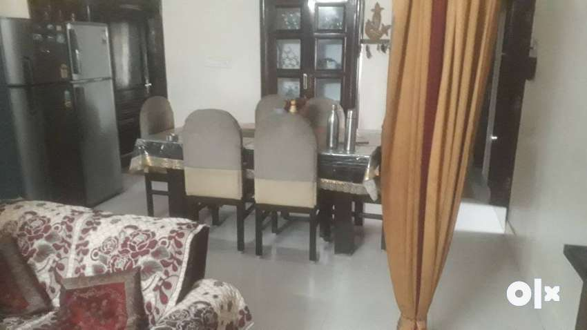 PAYING GUEST ROOM S IN JAIPUR 0