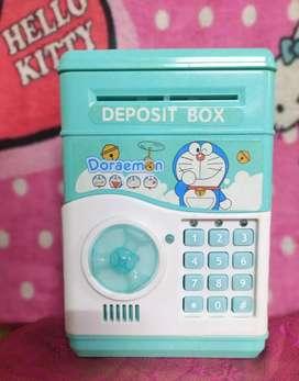 moneybank ATM