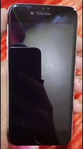 I phone 6(64-gb)