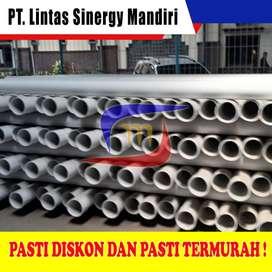 Distributor Pipa Paralon Surabaya