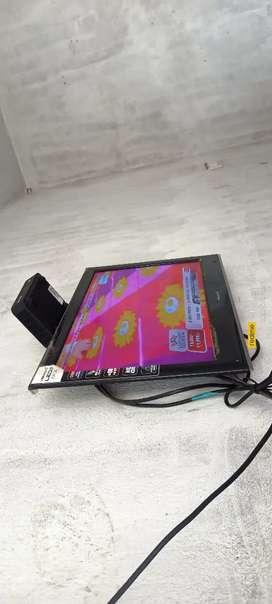 Videocon Led 22 inch HD