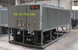 FARIDABAD-AC CHILLER BUYER,WE BUY ALL TYPE OF AC CHILLER,CHILLER BUYER