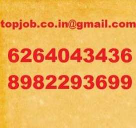 Teachers for CBSE and ICSE school available