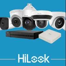camera cctv bermacam merk hikvision,hilook DLL