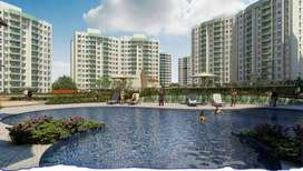 FOREST COUNTY-3BHK Luxurious apartment in Kharadi at Rs.1.24 cr