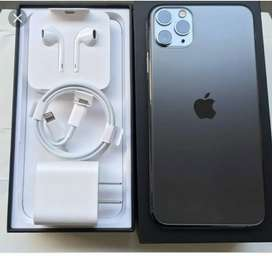 Sell Apple iPhone new models available accessories bill box call me