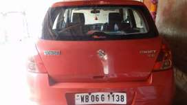 Maruti Suzuki Swift 2011 Petrol Good Condition