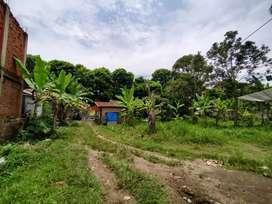 Tanah murah luas,   labuh silang  Payahkumbuh  sumatera  barat