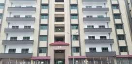 Askari 11 10 Marla 3 Bed Rooms Apartment Available For Rent