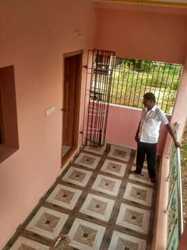 MEDAVAKKAM FLAT FOR SALE, 2BHK WITH CP
