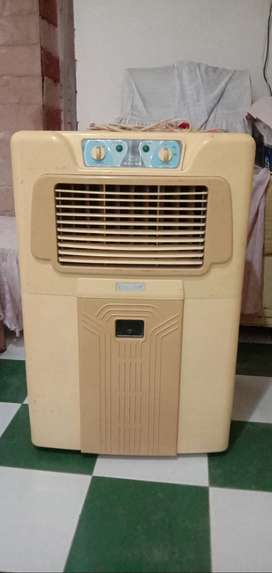 Atlas Air Cooler (Medium Size)