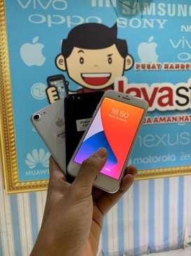 iphone 7 128 Gb original pastinya