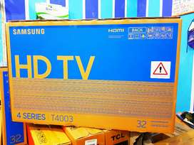 Tv samsung 32 inch new garansi seri terbaru