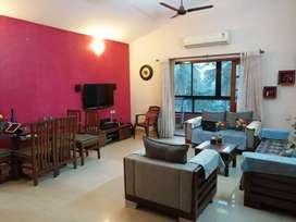 3 bhk apartment for sale in adwalpalkar palms in taleigao