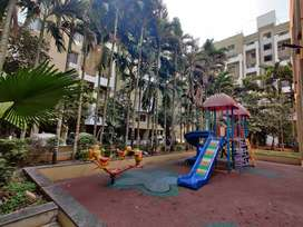 36.75 lakh,2bhk ready posession home in wagholi, At prime location