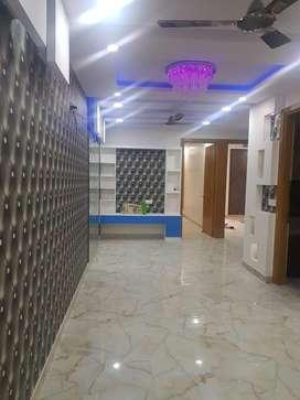 3bhk sale indirapuram