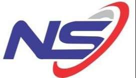 N.S.STEEL ENGINEERING