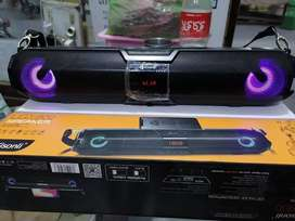 Mobile Speakers high quality Brand new